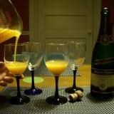 Bellini-recipe-006-1024x768
