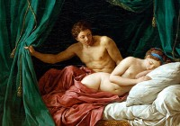 Lagrenee-Allegory-of-Mars-and-Venus