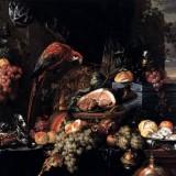 Banquet-Piece-1024x689