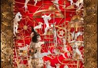 Bergdorf-Goodman-Christmas-2012
