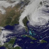NASA-photo-of-Sandy