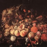 Still-Life-with-Flowers-640x494