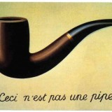 ceci-nest-pas-une-pipe-renc3a9-magritte-1024x707