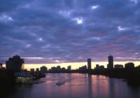 Charles-River-and-Boston-at-Dawn