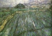 Larger-Wheatfield-in-Rain-Van-Gogh-18891-1024x785