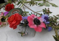 Pretty-Flower-Comb-+-Tape-1024x577