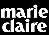 marie-claire-magazine-logo-o7vlut84c